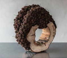 Blumenwerk Annette Kamping