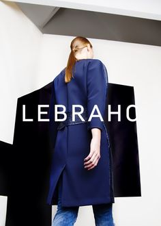 #fashion #minimal #lebrahc #madeinbelgium #newdesigner #kortrijk #belgium #ss2016 #minimaldesign #minimalfashion #pure #arabic #calligraphy #nomad #nomadchic #nostalgic #moving #dynamic #simple #art #graphic #graphicart #highfashion #highend #cocktaildress #dress #yellow #color #colorblocking #lebrahcofficial #hair #sumple #modern #volume #feminine #jumpsuit #neoprene #oversized #dramatic #drama #black #bw #colorbkocking #colorblock #silk #elegant #coat