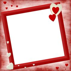 valentine clipart set4 109png paper pinterest paper design and album