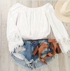 Find More at => http://feedproxy.google.com/~r/amazingoutfits/~3/u-9T9WVxmlE/AmazingOutfits.page