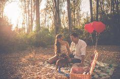 Jose Caceres Fotografia, Preboda Maria&Alvaro, Estella del Marques, Jerez Beach Engagement Photos, Engagement Session, Beautiful Couple, Wedding Shoot, Save The Date, Picnic, Wedding Photography, Anniversary, Dating
