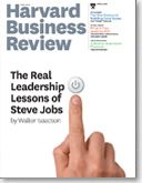 Harvard Business Review -  worth the read www.sa-technology.com