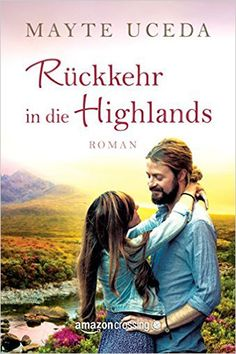 Romantische Bücher #buchtipp #buch #book #lesetipp #lesen #liebesroman #romantik #romance
