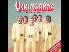 Lyrics for Livets Gång (Walk On Life) by Vikingarna. Here comes Johnny singing oldies, goldies Be-Bop-A-Lula, Baby What I Say Here comes Johnny. Here Comes Johnny, Spit Take, Worst Album Covers, Bad Album, Song Lyrics, Singing, Take That, Songs, Youtube