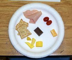 nutrition dissertation