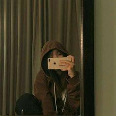 Korean Girl Photo, Cute Korean Girl, Asian Girl, Girl Photo Poses, Girl Photography Poses, Korean Aesthetic, Aesthetic Girl, Girl Pictures, Girl Photos