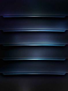 88 Best IPhone / IPad Wallpaper