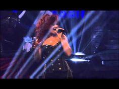 Andrea Berg - Schenk mir einen Stern 2012