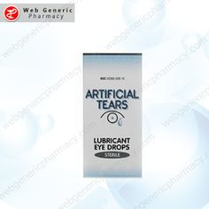 Artificial Tear (Isopo Tears) 10ml 1 Eyes Problems, Bright Future, Bright Eyes, Take Care Of Yourself, Sparkling Eyes