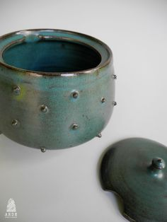 azucareras de ceramica - Buscar con Google
