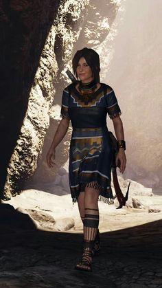 Tomb Raider Game, Tomb Raider Lara Croft, Nathan Drake, Game Art, Cosplay Costumes, Beautiful Women, Fantasy Art, Characters, Woman