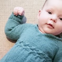 Ravelry: Paxifaxi's Vintage romper