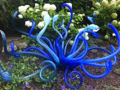 Image result for unique chihuly