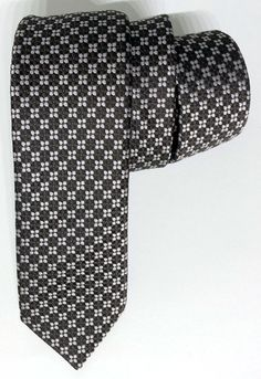 Gray Necktie Gray Men's Tie Gray Cravat Gray Tie by PeraTime #handmadeatamazon #nazodesign