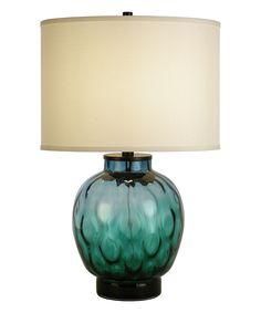 Trend Lighting Panacea Table Lamp