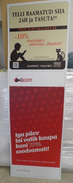 Cherry reklaamsilt - Reklaamitootja.ee - http://reklaamitootja.ee/92-reklaamsilt-1804x4507-jpg/
