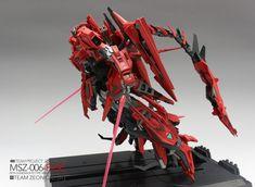 http://gundamguy.blogspot.jp/2016/03/mg-1100-msz-006-p23c-amazing-red-zeta.html?m=1
