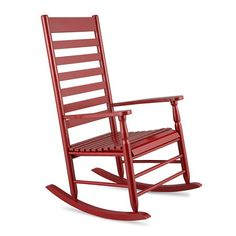 Rocking chairs, Hunters and Chairs on Pinterest