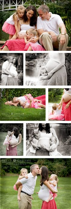 Bella Dreams Photography Maternity family H   Central Jersey Maternity Photographer  