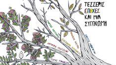 Θανάσης Αλευράς - Το τραγούδι του καλοκαιριού - Official Audio Release