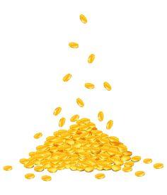 Australian Money, Money Background, Pokemon Fusion Art, Money Tattoo, Money Pictures, Gold Stock, Borrow Money, Islamic Wallpaper, Hobby Horse