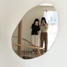 Cute Modest Outfits, Lit Outfits, Japanese Aesthetic, Korean Aesthetic, Bad Girl Aesthetic, Beige Aesthetic, Girl Group Pictures, Best Friends Cartoon, I Kissed A Girl