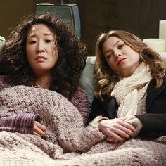 The Ultimate Grey's Anatomy HeartBreak