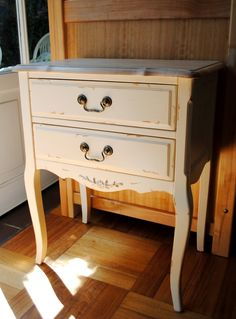 paz montealegre decoracin muebles