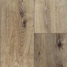 Luxury Vinyl Flooring, Luxury Vinyl Plank, Pine Floors, Hardwood Floors, Wood Flooring, Waterproof Laminate Flooring, Vinyl Collection, Wide Plank Flooring, Antiques