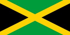 """(JAMAICA) is an island country situated in the Caribbean Sea, comprising the third-largest island of the Greater Antilles. The island, 10,990 square kilometers (4,240 sq mi) in area, Jamaica is the fifth-largest island country in the Caribbean. The indigenous people, the Taíno, called it Xaymaca in Arawakan, meaning the """"Land of Wood and Water"""" or the """"Land of Springs"""""""