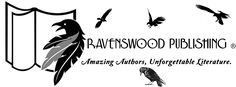 Follow RavenswoodPublishing on Patreon: Read posts by RavenswoodPublishing on the world's largest platform enabling a new generation of creators and artists to live out their passions!