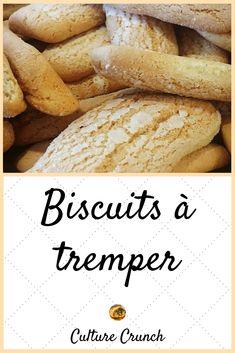 Brownie Cookies, Beignets, Flan, Hot Dog Buns, Macarons, Buffet, Sweet Treats, Bread, Croissant
