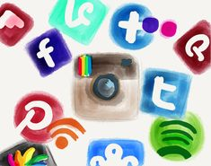 Making the Most of Social Media in the Classroom
