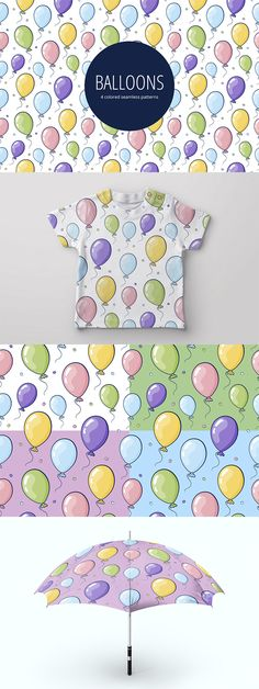 We publish a useful set - Balloons Vector Free Seamless Pattern. This is a thematic seamless pattern in 4 colors. You can create designs of various things using this pattern Free Vector Patterns, Vector Free, People Illustration, Graphic Design Illustration, Girl Posters, Colorful Wall Art, Creative Posters, Kids Prints, Logo Design Inspiration