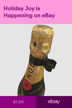 Wine Racks & Bottle Holders Home & Garden Bottle Sparklers, Champagne Sparklers, 50th Birthday Party, Wine Racks, Bottle Holders, Garden, Ebay, Products, Faith