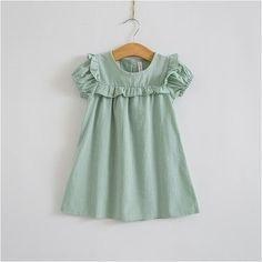 da77f7d054 Cheap summer girl dress
