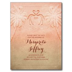 Related To Barbecue Party Invitations  BBQ NEW Selections