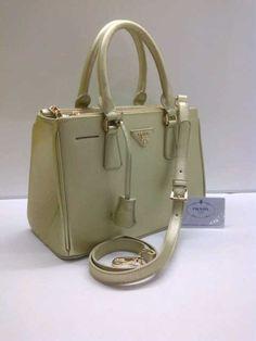 39bce235c80 7 Gambar My Favorite Bags terbaik | Batam, Satchel handbags, dan ...