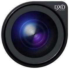 DxO OpticsPro 10.5.1 Crack Plus Serial key