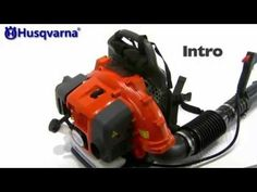 Best Husqvarna 350BT 50.2cc 2-Cycle X-Torq Gas Powered 180 MPH Midsize B...
