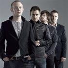 Escuchando THE FRAY - Pop Rock en EscucharMusic.CoM - Musica Online