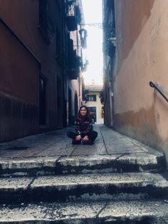 Super Time in Verona