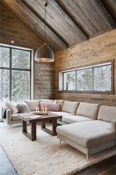 17 cozy living room decor ideas 16 » tendollarbux.com #livingroomdecor #livingroomdecorideas #livingroomdecoration