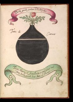Manly Palmer Hall collection of alchemical manuscripts, circa 1500-1825