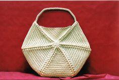 crochet bag | crochet bag | Lara Koprivica | Flickr