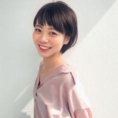 日本人の黒髪は魅力的!いろんな黒髪でオシャレを楽しもう♡ - Yahoo! BEAUTY