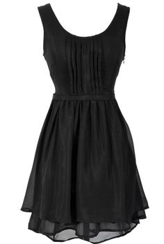 Great website for cute dresses