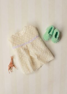 Baby Slippers in Turquoise Knit 0-6 months by ElleBelleVin on Etsy