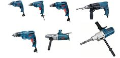 Looking for buyers, Electrical Rotary Drill Part No. 06014720F0, Make - Bosch,  For urgent requirement contact us:info@steelsparrow.com Check@ http://www.steelsparrow.com/electrical-power-tools/drilling-machine-drill-driver/rotary-drill.html