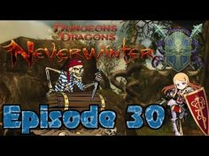 Say goodbye to the pirates! - Neverwinter Xbox one paladin PvE to 70 epi...